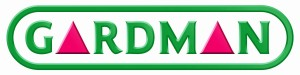 The 3 Best Gardman Bird Feeding Stations to Buy in 2017