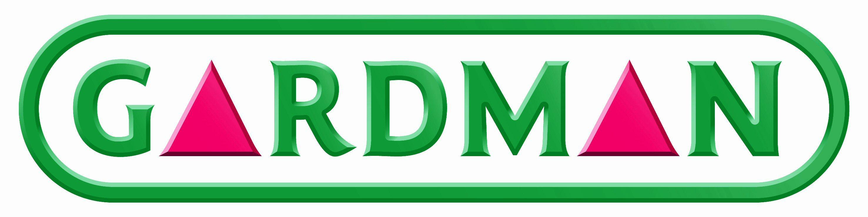 The Top 3 Best Gardman Bird Feeding Stations to Buy in 2017